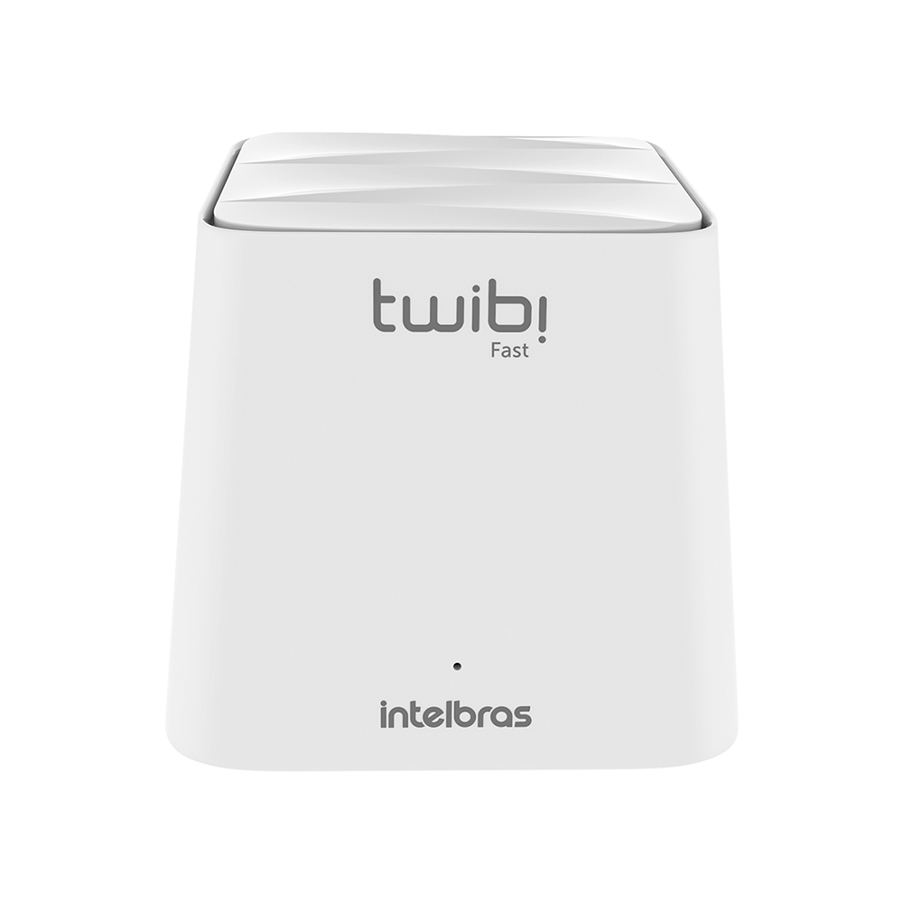 Twibi Fast - Roteador Wireless Mesh