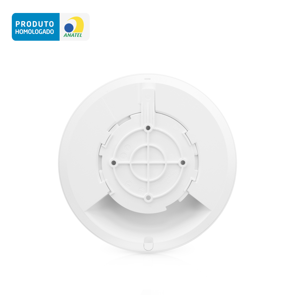 UAP-AC LITE - Access Point Wi-Fi Ubiquiti 802.11 Ac Indoor Unifi